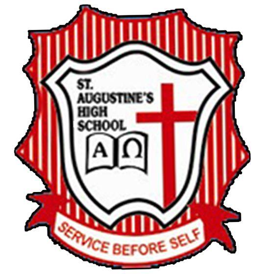 St Augustine's School